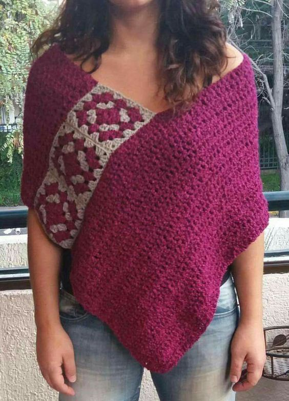 patrones-capa-crochet