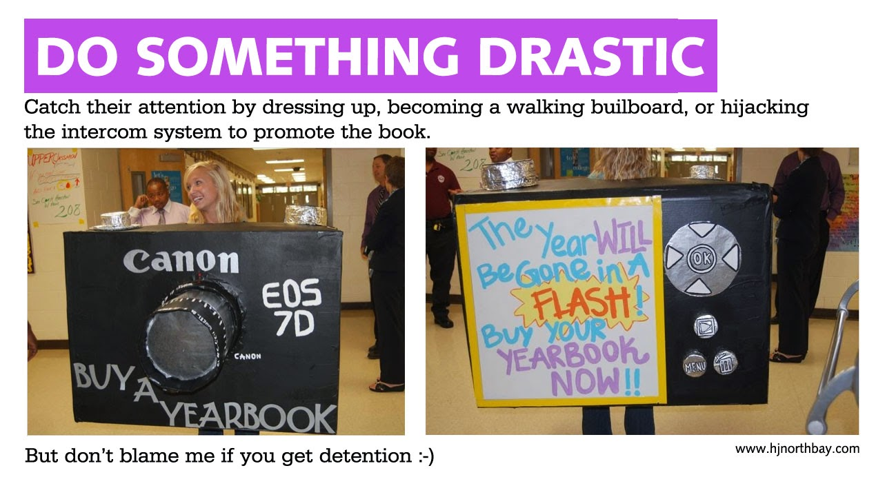 Funny Yearbook Promotion Ideas: 1000+ Images About Yearbook