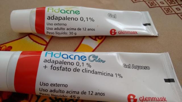 Adacne