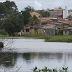 Rio Madeira atinge o barranco no bairro da Balsa e desespera moradores