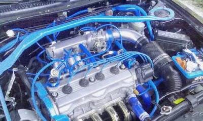 Toyota Celica Redesign 2018