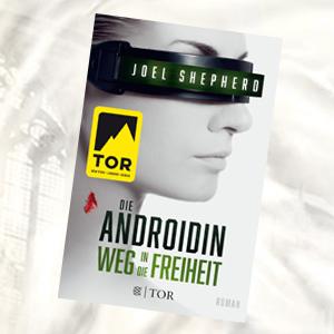 https://www.fischerverlage.de/buch/die_androidin-weg_in_die_freiheit/9783596297306
