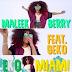 Maleek Berry - Eko Miami Ft. Geko (Afro Naija)