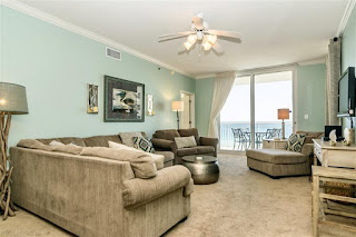 Palacio Condos For Sale, Pensacola - Perdido Key FL Real Estate
