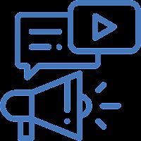 Quels sont les métiers du digital ?