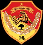 Lowongan CPNS PEMPROV Nusa Tenggara Timur / NTT