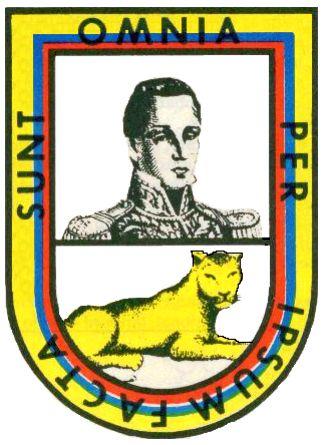 Jaguar San Jose >> moñitoscordoba: SÍMBOLOS DEPARTAMENTALES - CORDOBA