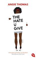 Leselust Bücherblog Rassismus Polizeigewalt Bestseller Hype