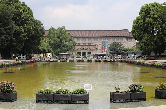 musée-national-tokyo