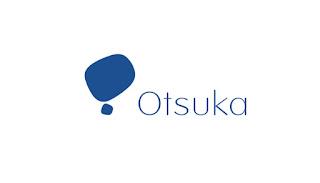 Lowongan Kerja PT Otsuka Indonesia Tahun 2018