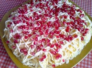 salat-ekaterina-mudraya