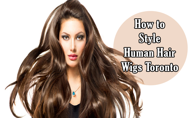 how to style a human hair wig hair wig canada hairpieces synthetic wig human hair 7580 | How%2Bto%2BStyle%2BHuman%2BHair%2BWigs%2Bcopy