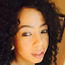 Kelly Khumalo: What's in the past will remain in the past