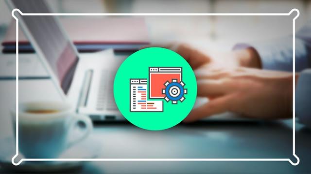 Build Your Own Backend REST API using Django REST Framework