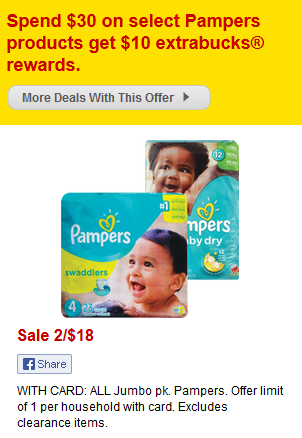 Pampers Coupons and Rewards Codes December Save Anytime, Anywhere · Verified Offers · Browse Today's Best Deals · Sign Up and SaveTypes: Coupons, Cash Back, Discounts, Deals.