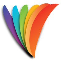 Light Flow – LED&Notifications v3.61.17 APK