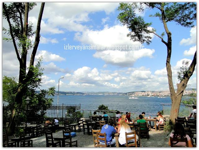 Sarayburnu, Eminönü, İstanbul