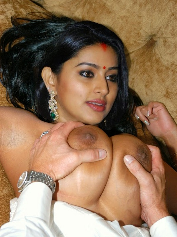 sri lankan sexy chubby girls
