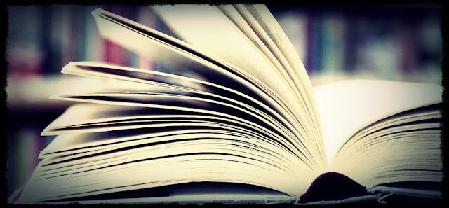 Aos novos talentos literários, uma Sincera Oportunidade da Agência Literário AZO