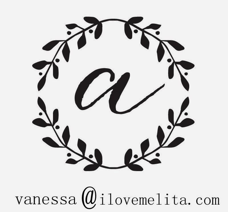 http://ilovemelita.blogspot.com.es/p/nosotras.html