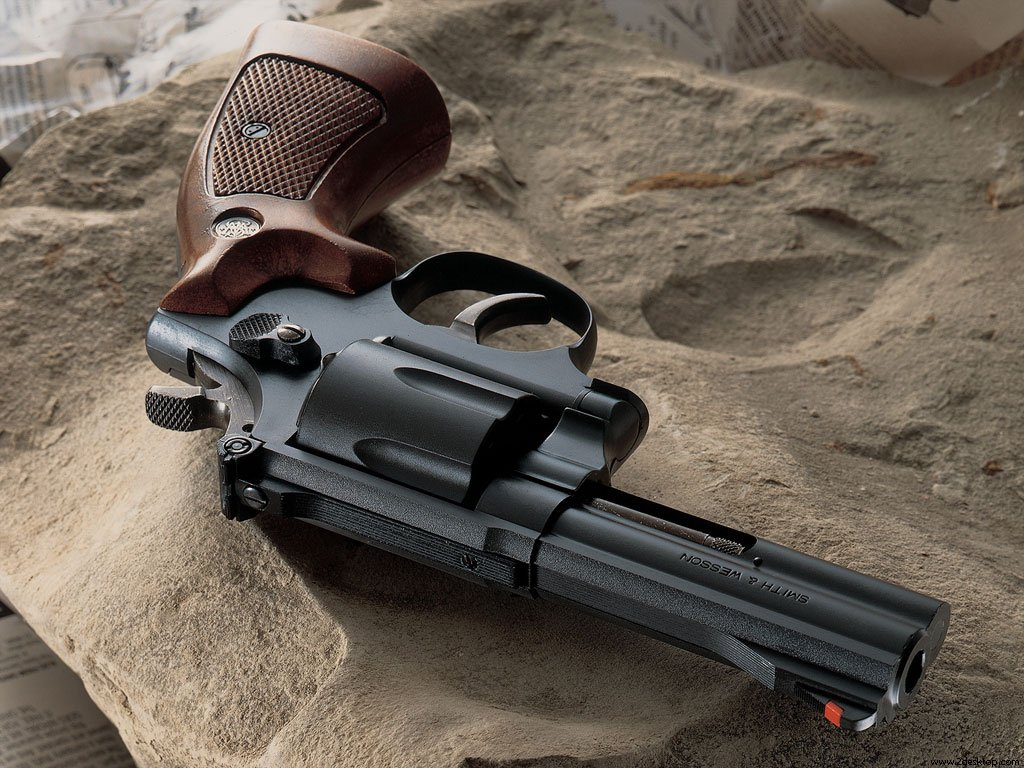 Best HD Guns Wallpapers For Desktop | Techno Park