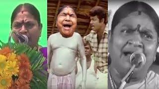 Valarmathiyin Athu Vera Vaai | Video Memes