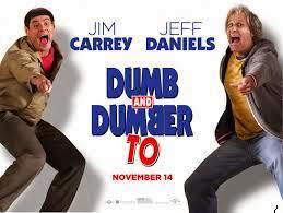 أفلام فيلمينجو جيم كاري مشاهدة وتحميل فيلم Dumb And Dumber To بجودة Hd برابط مباشر