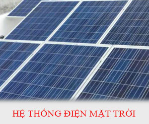 anh-duong-solar