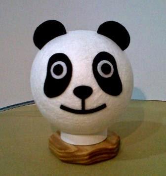 Panda shop online