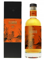 Excellence Rhum – Diamond – 11 ans (2005-2017) – 60,1%
