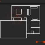 a screenshot of XANDEM