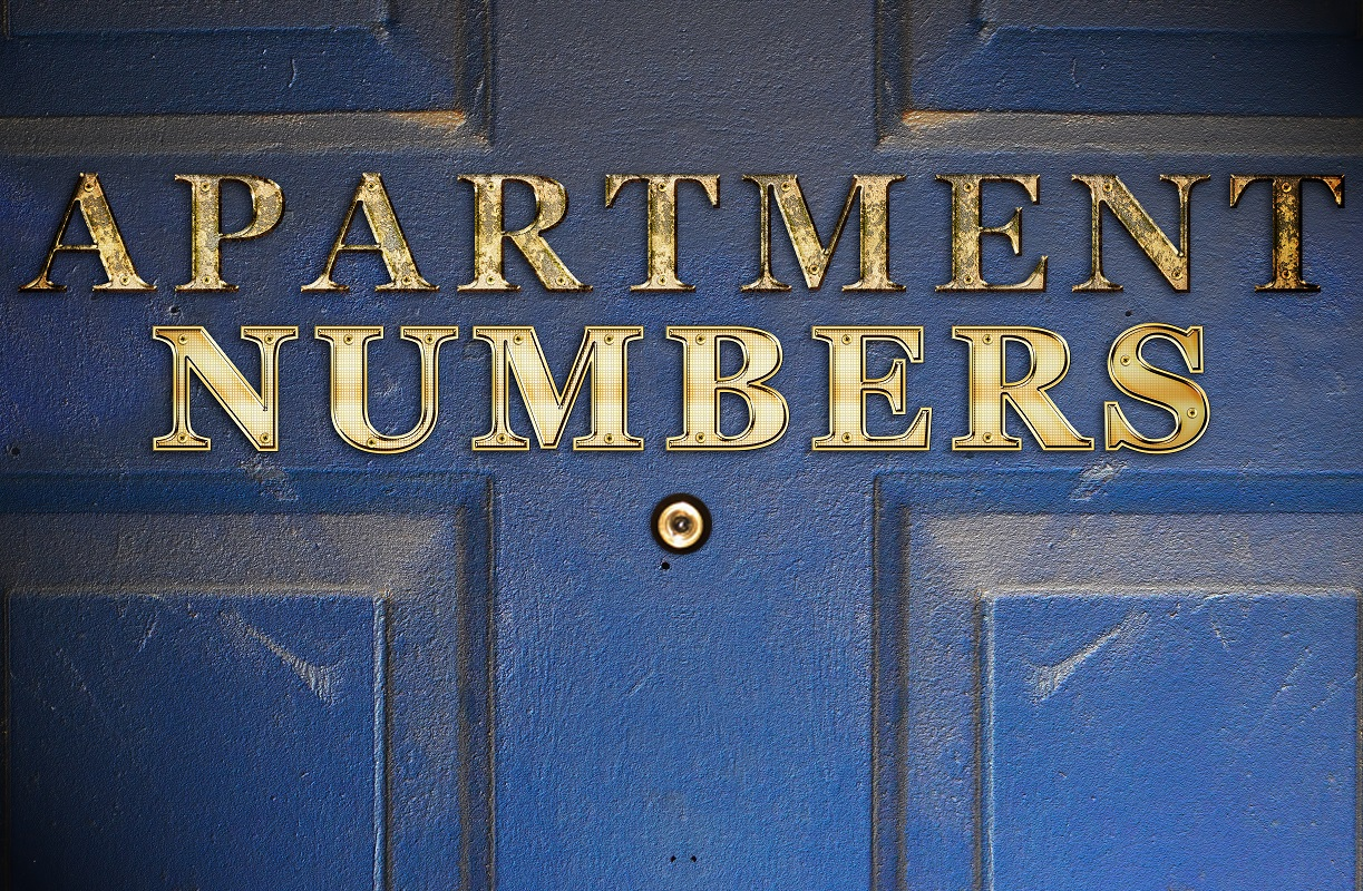 elleven marketing group New Reality Show Apartment Numbers Announced