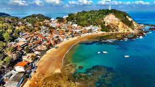 Concurso Auditor TCM - Bahia 2018 - Blog Ciclos de Estudo