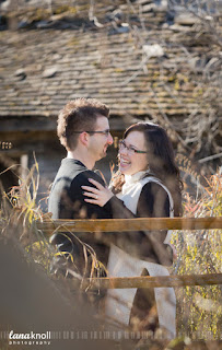 Yorkton SK wedding photographer