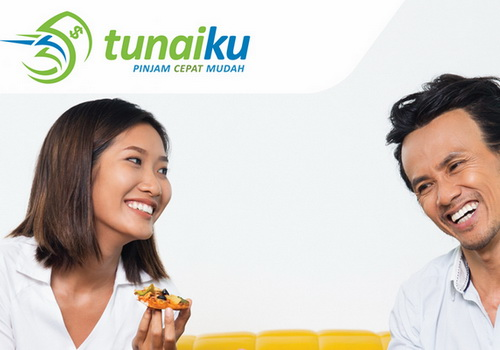 Tinuku Tunaiku claims to have 33 thousand customers