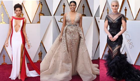Oscars-2019-Red-Carpet-photos-from-the-2018-Oscar-Awards