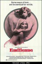 Emilienne 1975