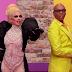 VIDEOS: Adelantos de Lady Gaga en RuPaul's Drag Race [SUBTITULADOS]