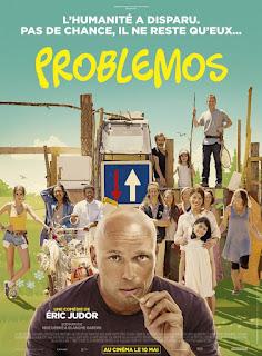 http://www.allocine.fr/film/fichefilm_gen_cfilm=248226.html
