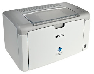 Download Printer Driver Epson AcuLaser M1400