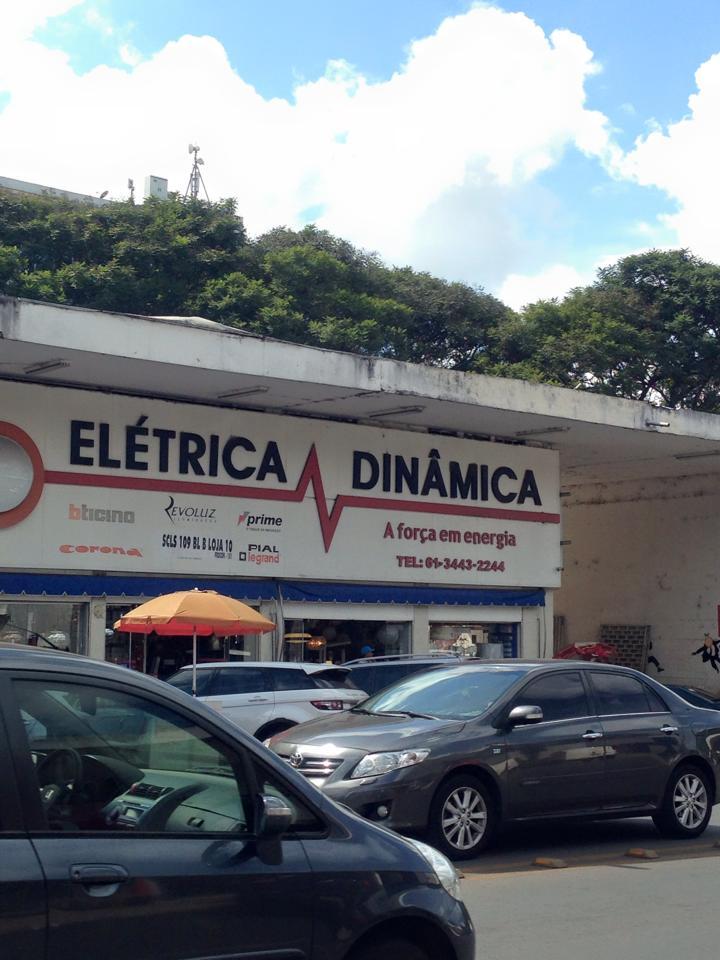 botanikai fogyókúra em brasilia)