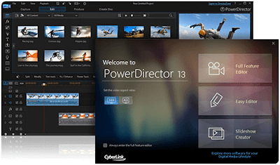 10 Software Video Editor Terbaik Untuk PC Windows/MAC – 2017