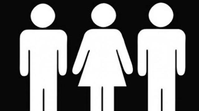 Kenapa Wanita Dilarang Nikahi Lebih dari Satu Pria? Berikut penjelasanya!