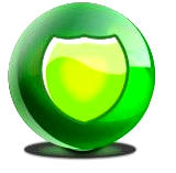 Descargar Crystal Security Gratis Espanol