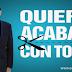 'Hachazo' de Rajoy: los jubilados perderán 350 euros al mes de media por las últimas reformas