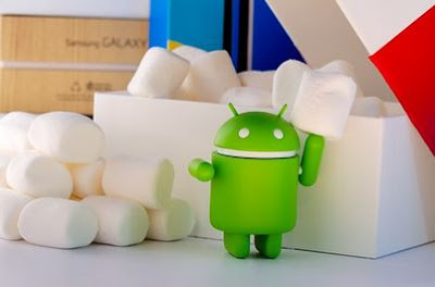 Cara Membuat Android Virtual Device