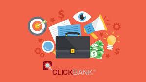 50% off Clickbank Marketing Blueprint