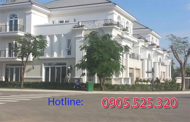 Đăng Ký Lắp Đặt Wifi FPT Quận 9, Hồ Chí Minh