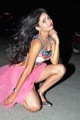Shreya vyas new sizzling pics-thumbnail-9