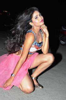 Shreya Vyas new sizzling hot pics 020.jpg